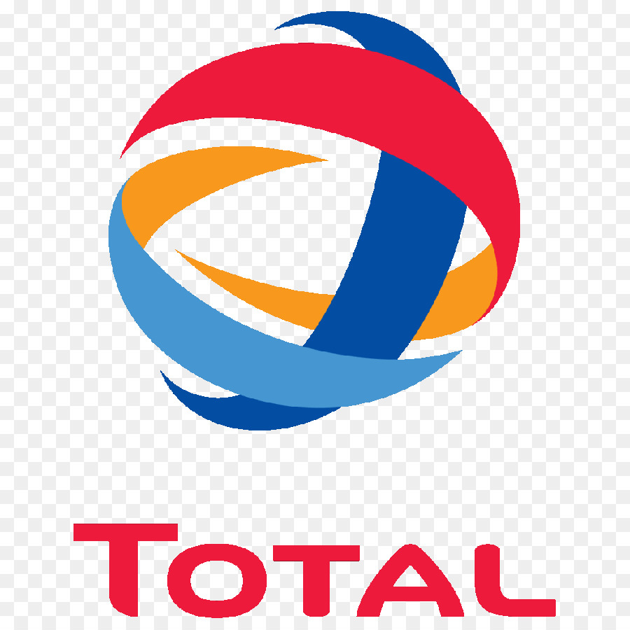 Total S.A. Logo Natural gas - Business png download - 900 ...
