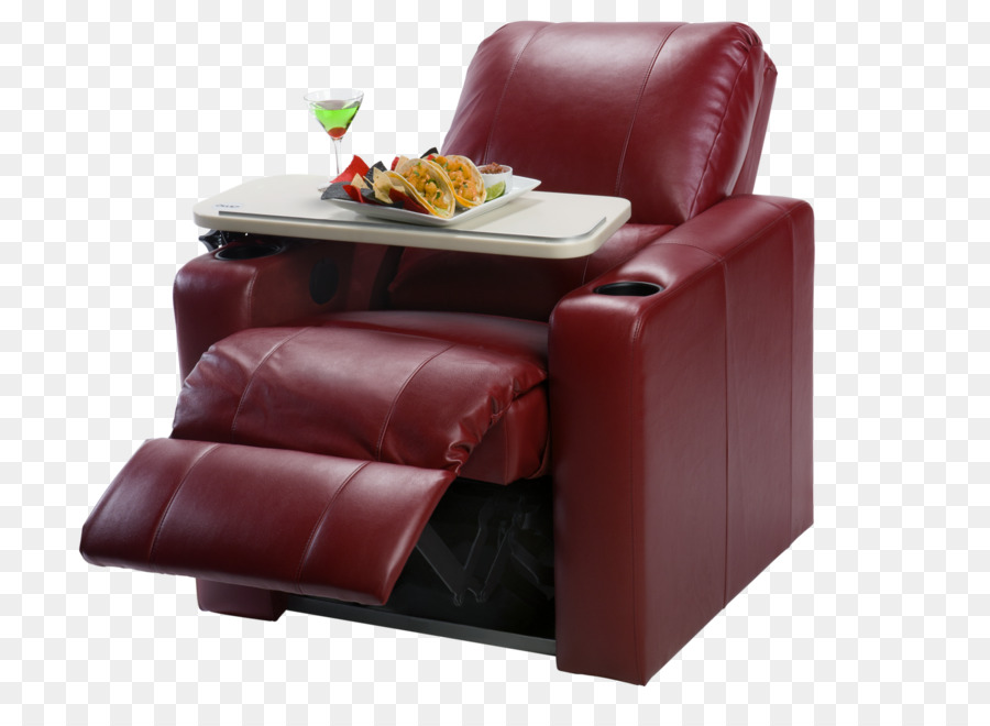 AMC Theatres AMC Dine In Theatres Coral Ridge 10 Cinema Recliner AMC  Village 7   Theater Furniture