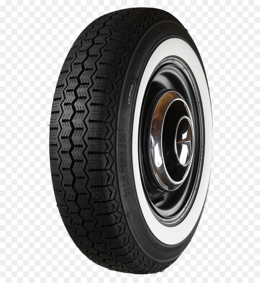 Michelin Whitewall Tires >> Tread Car Formula One Tyres Michelin Whitewall Tire Flame Tire