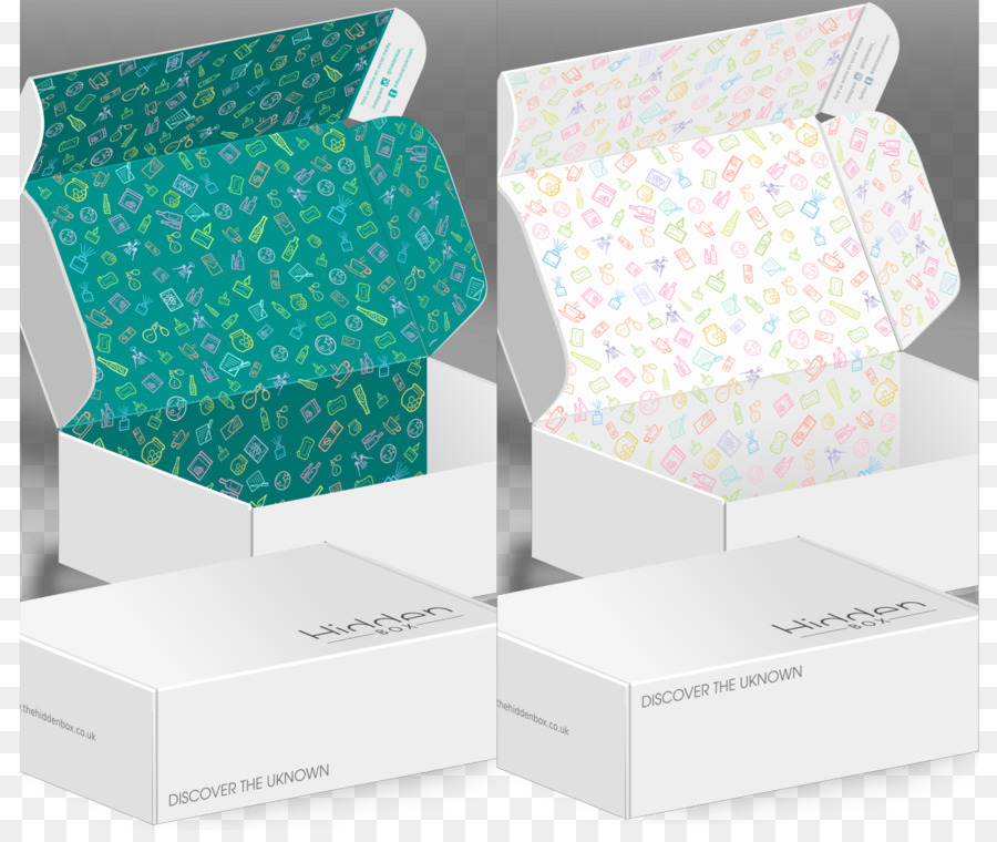 Box Paper Packaging And Labeling Carton Png