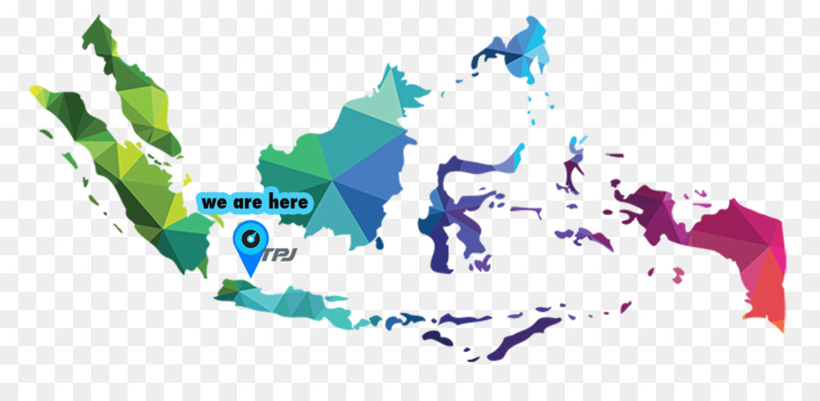 Indonesia world map vector map map png download 1744845 free indonesia world map vector map map gumiabroncs Gallery