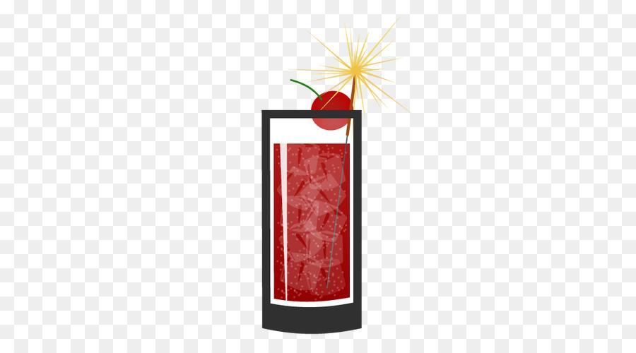 Cóctel De Noche De Guy Fawkes Bar Hoguera De Fuegos Artificiales ...