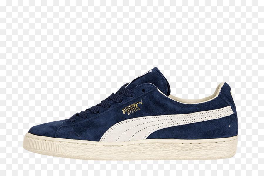 Zapatillas De Deporte De Puma Suede Zapatos Nike zapatos de lona
