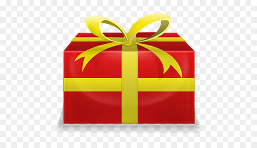 Santa Christmas Gift Delivery Wish list - gift png download - 512*512 - Free Transparent Christmas Gift png Download.  sc 1 st  KissPNG & Santa Christmas Gift Delivery Wish list - gift png download - 512 ...
