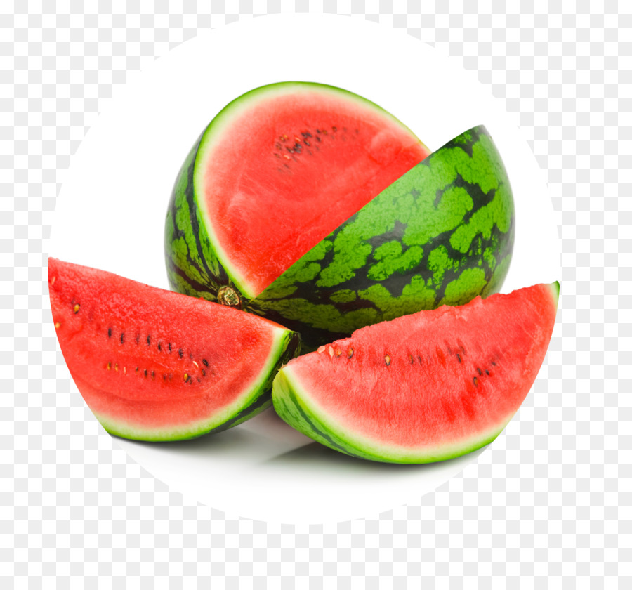 Watermelon Chickenpox Food Juice Fruit Watermelon Sign Png