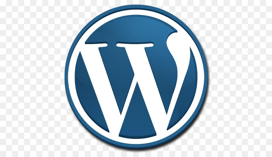 Web de desarrollo de Tema de WordPress Blog - en inglés, la palabra ...