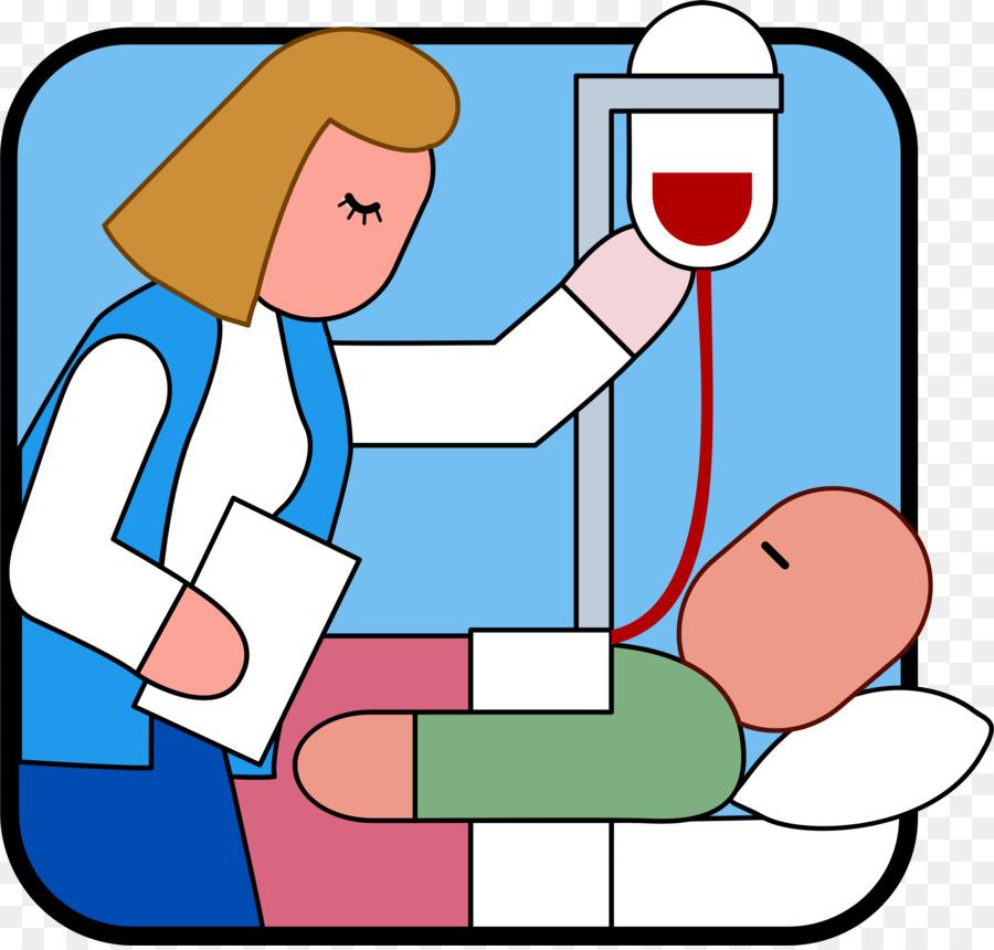 nurse nursing clip art nurses clipart png download 2378 2261 rh kisspng com male nurse clipart free