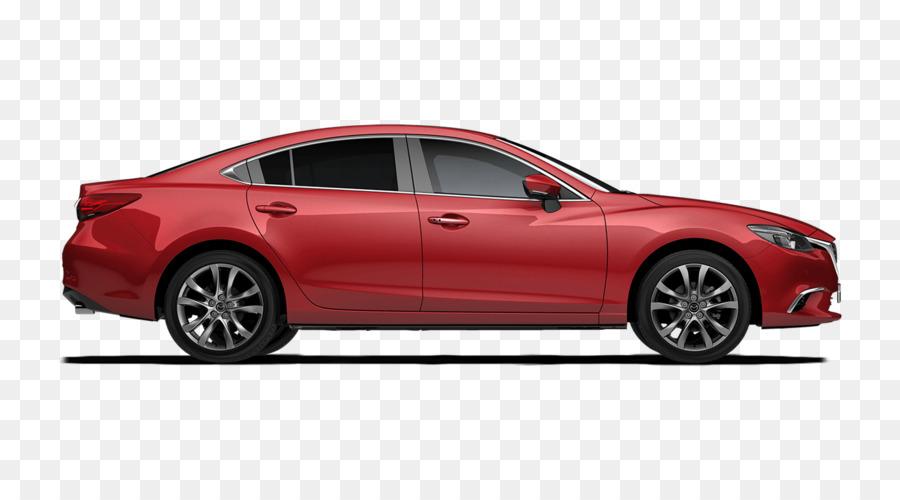 2017 Mazda6 2018 Mazda6 Car Mazda 323 Mazda Png Download 1560