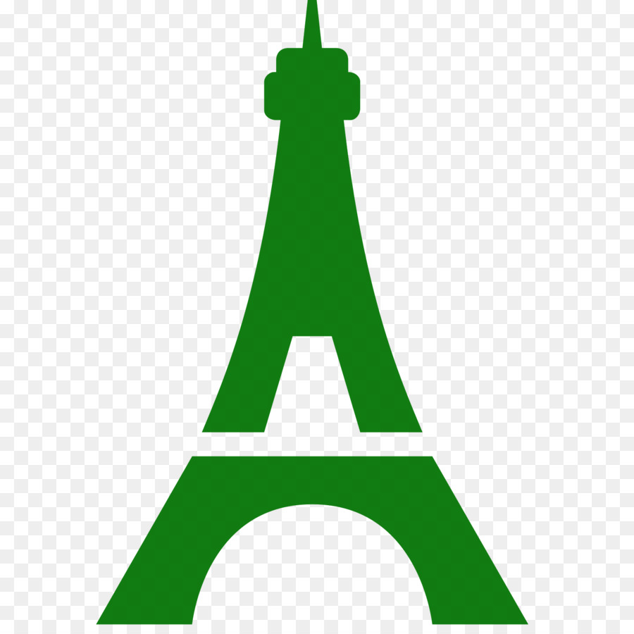 Eiffel tower milad tower computer icons vector eiffel tower png eiffel tower milad tower computer icons vector eiffel tower thecheapjerseys Gallery
