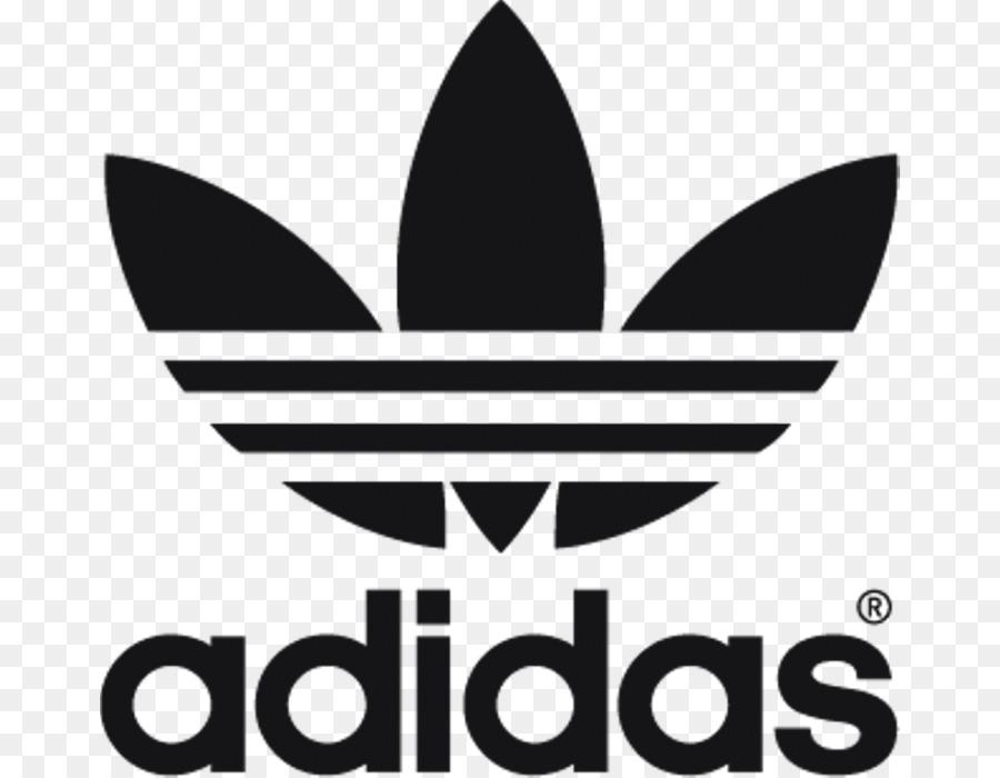 adidas originals sneakers three stripes adidas superstar adidas rh kisspng com adidas logo font style adidas logo font name