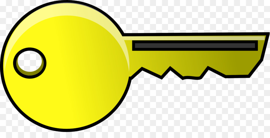 computer icons clip art keys clipart png download 1600 783 rh kisspng com keys clip art matrix key clip art black and white