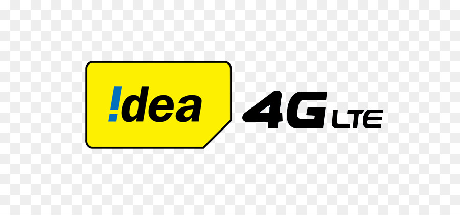 Idea Cellular 4G Mobile Phones Prepay Phone LTE