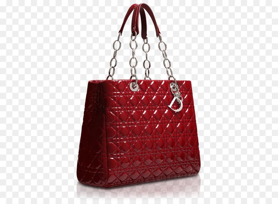 63f7b0018ec A bolsa Lady Dior
