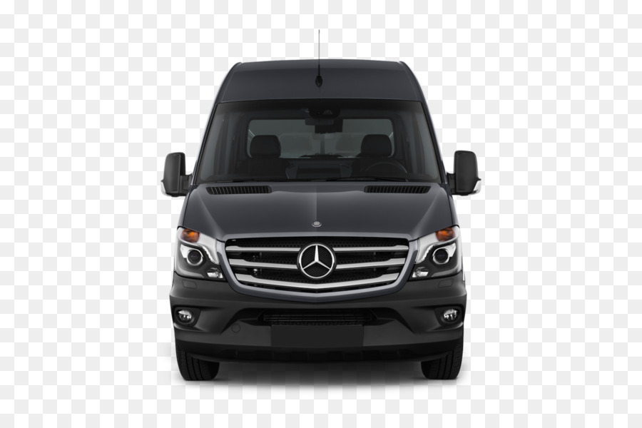 be o discount worth s com can a w url at ebay benz wordpress news files yours sprinter custom q mercedes van