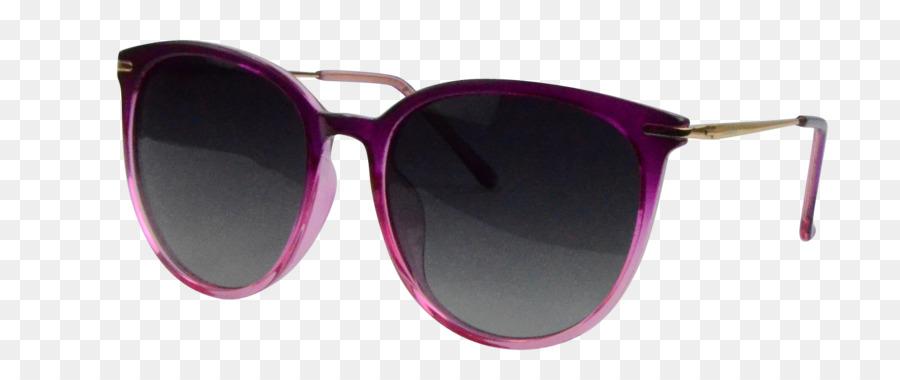 81bde60b944 Sunglasses Eyeglass prescription Bifocals Lens - ban fireworks png download  - 1440 600 - Free Transparent Sunglasses png Download.
