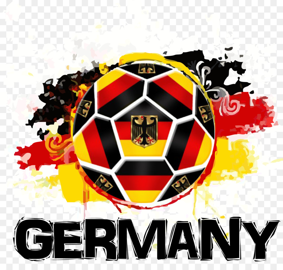 Germany Jersey Sc Freiburg United States Womens National Soccer