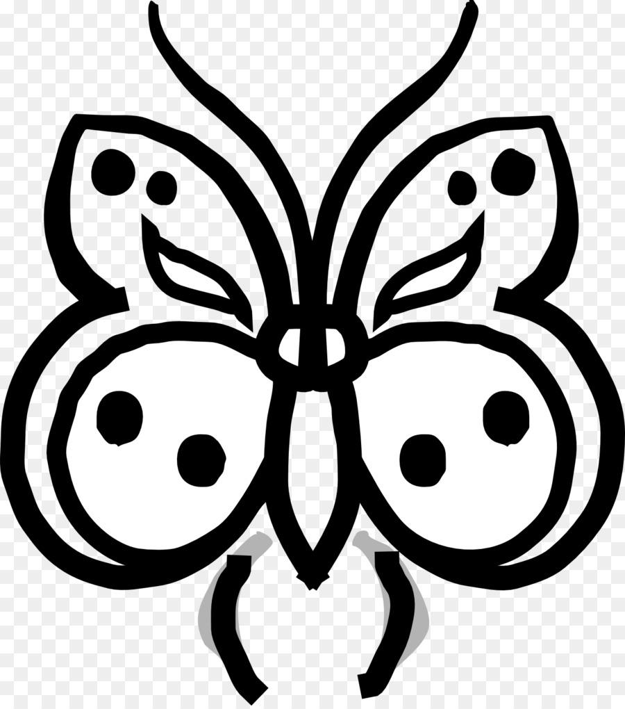 Dessin D Art Clip Art Papillon De Lotus Ligne De Materiel De