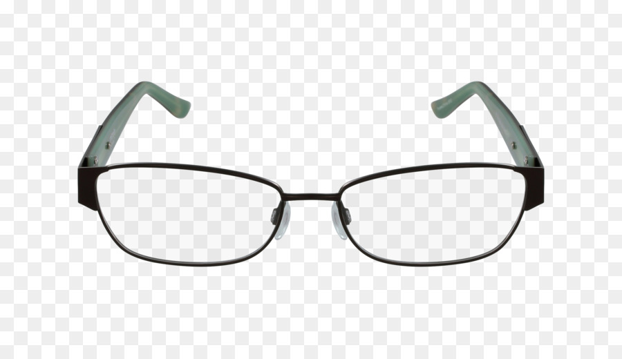 Glasses Contact Lenses Corrective lens Eye protection - us-pupil ...