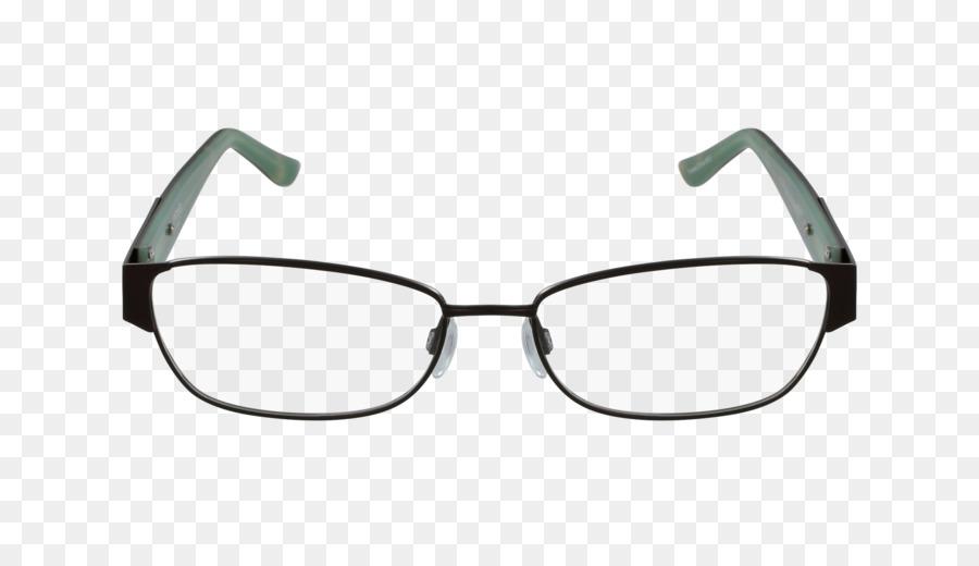 114f3bb3d7db Glasses Contact Lenses Corrective lens Eye protection - us-pupil ...