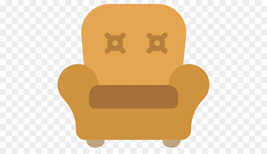 Wing Chair Computer Icons   Chair