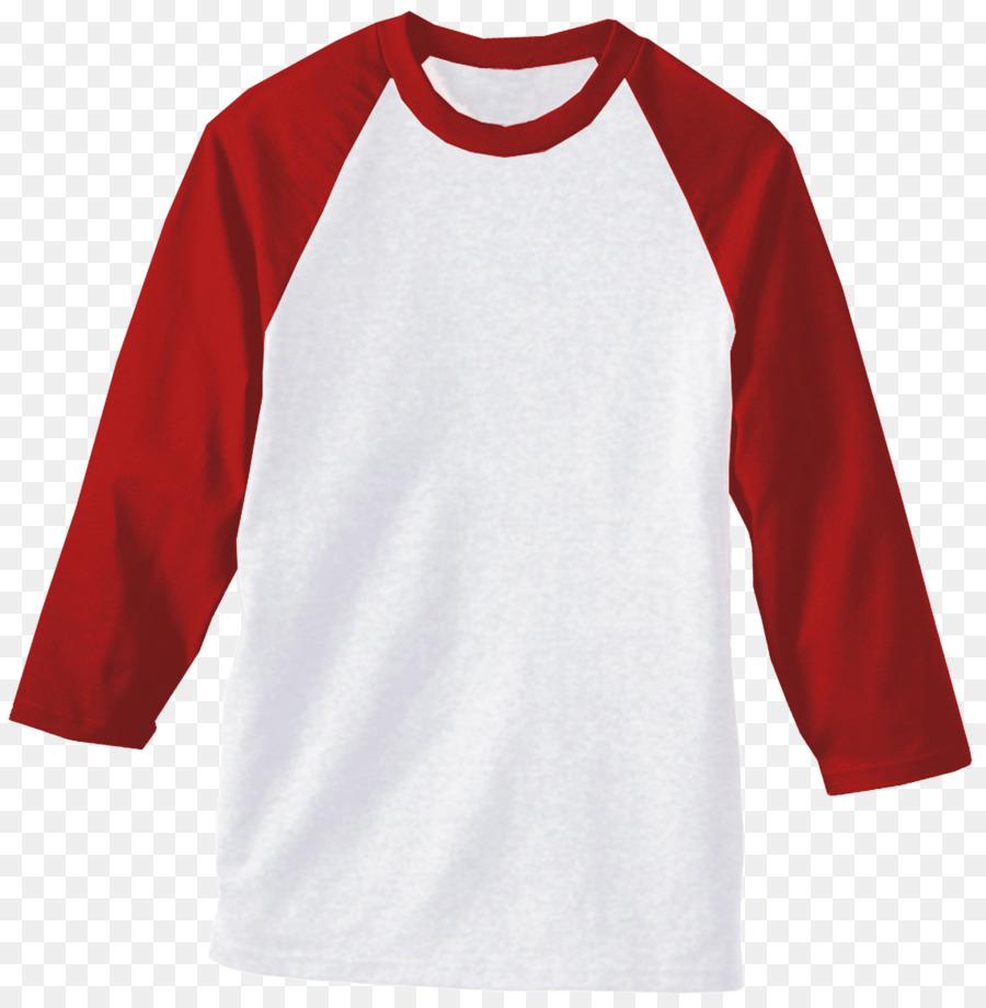 Long Sleeved T Shirt Raglan Sleeve Polo Shirt Png Download 1146