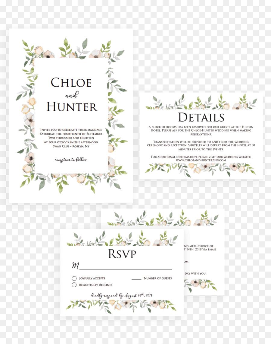 Wedding Invitation Greeting Note Cards Christmas Convite Wedding