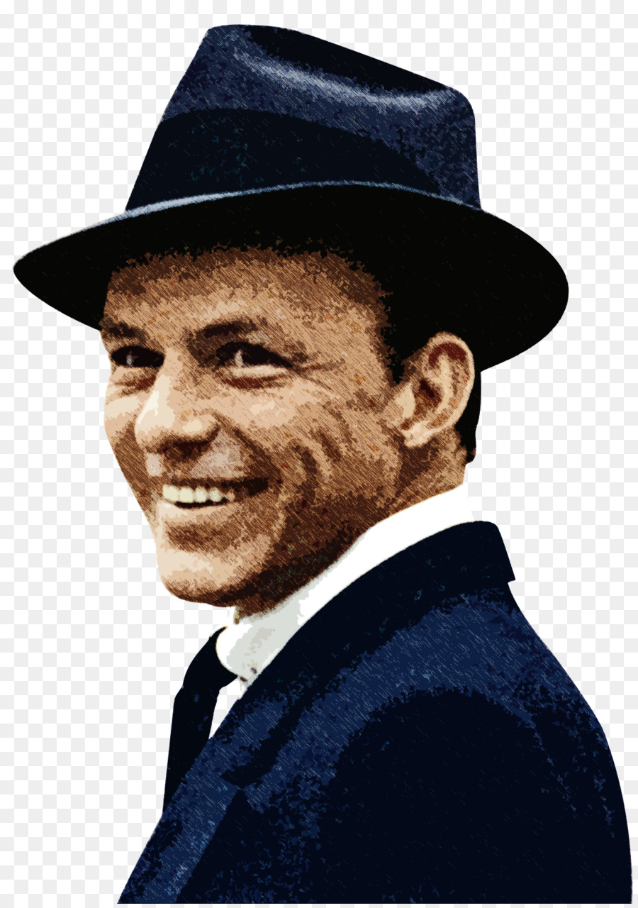 Frank Sinatra Sinatra All or Nothing at All Actor Musician - 60s  sc 1 st  KissPNG : frank sinatra costume  - Germanpascual.Com