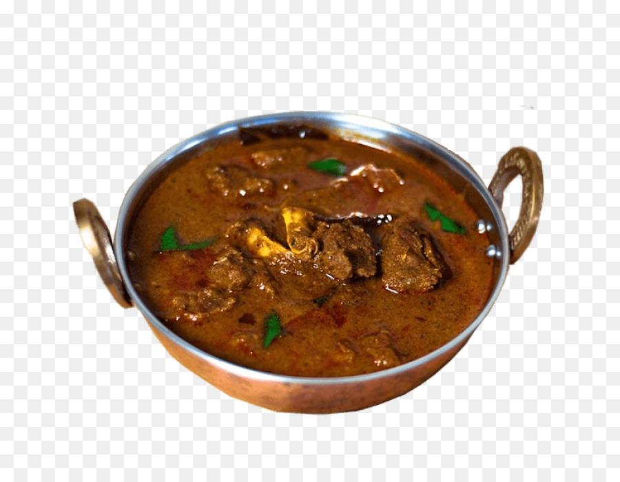 La cocina india Cordero al curry Punjabi cocina Biryani de Cabra ...