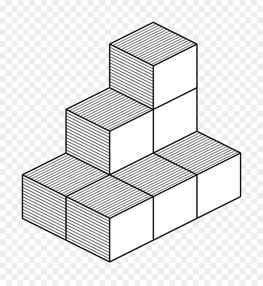 isometric drawing paper Isometric paper to print out, isometric paper is good for drawing shapes find this pin and more on practice pages by james webster isometric paper more.