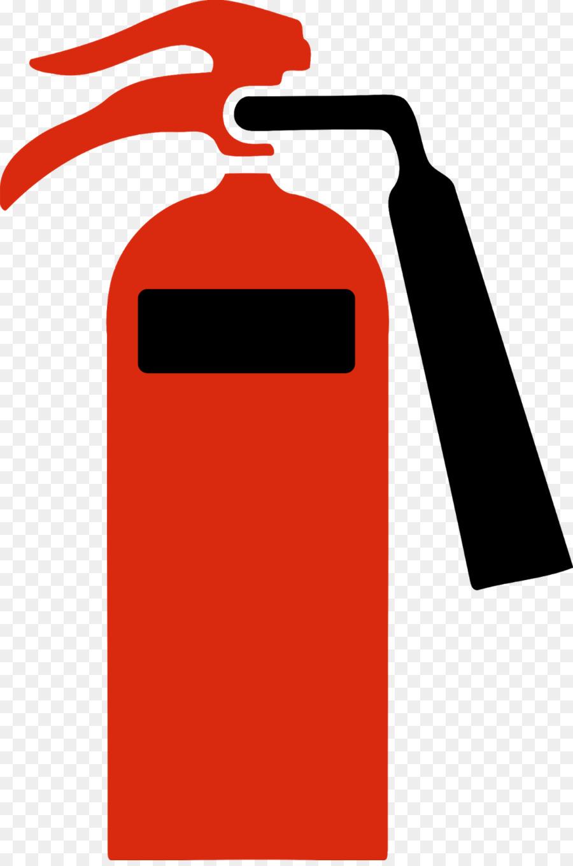 fire extinguishers clip art vector fire extinguisher png download rh kisspng com fire extinguisher clipart images cartoon fire extinguisher clipart