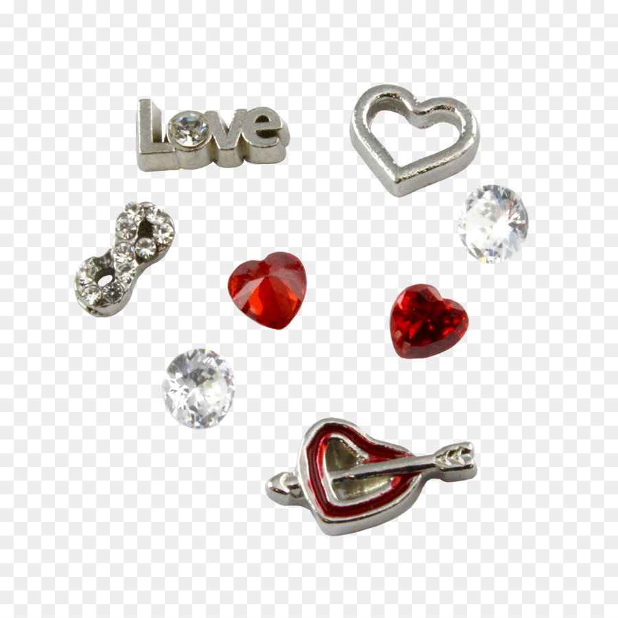 for hamel know s gift it blog her a if necklace sure whether him about leo gifts guide valentine index easy this diamond go with can diamonds we wrong there valentines one you thing day never