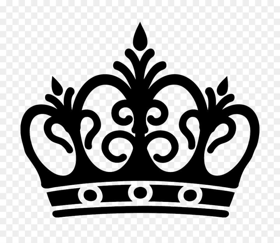 Keep Calm Crown Vector Clipart amp Free Clip Art Images