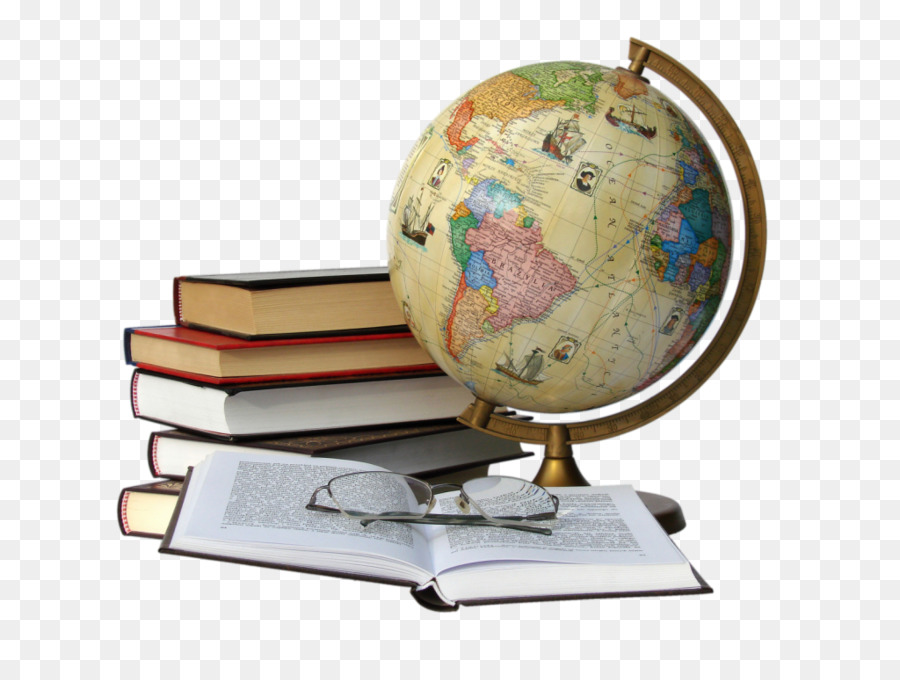 World map book library world map png download 1024768 free world map book library world map gumiabroncs Image collections