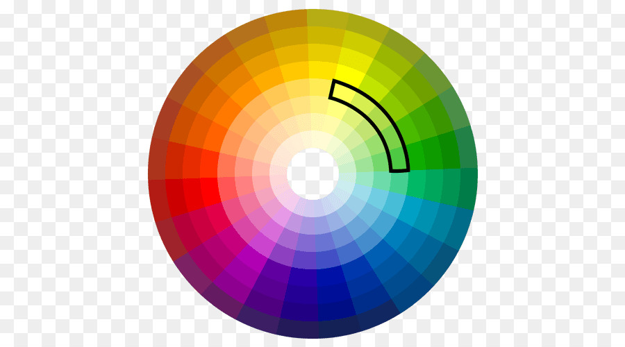 Color Wheel Color Theory Color Chart Complementary Colors Degrade