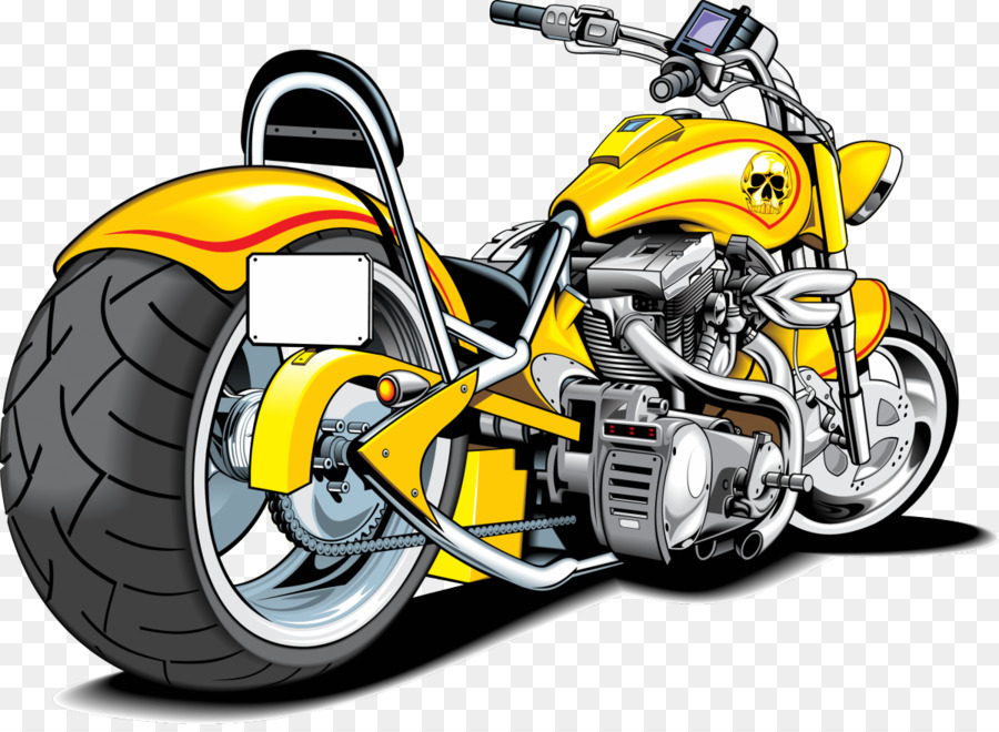 Coche Scooter Motocicleta Harley-Davidson - harley davidson moto ...