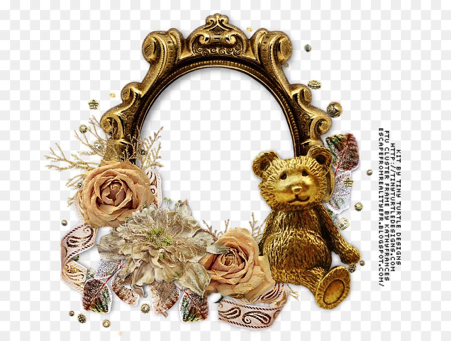 Picture Frames Mirror Scrapbooking - pink flower thanksgiving ...