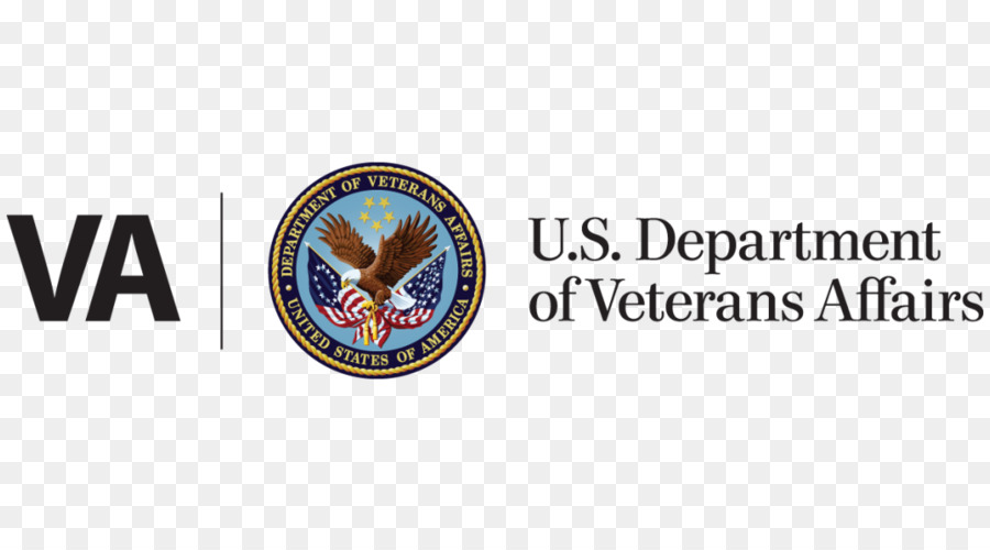 United States Department Of Veterans Affairs Police Federal