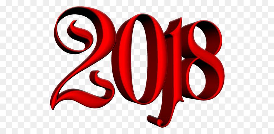 Hari Tahun baru Wallpaper Desktop Malam Tahun Baru Clip art