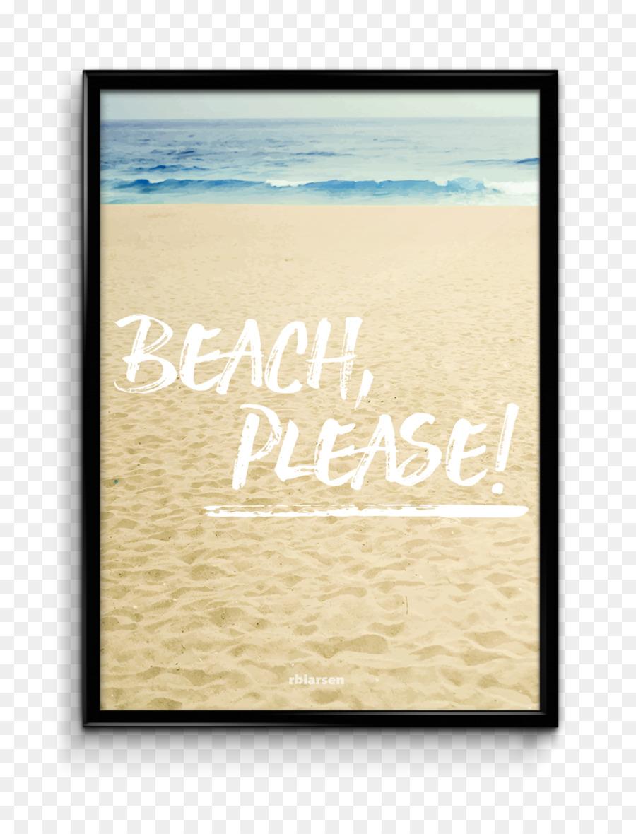 Poster Picture Frames Beer Font - poster frame png download - 980 ...