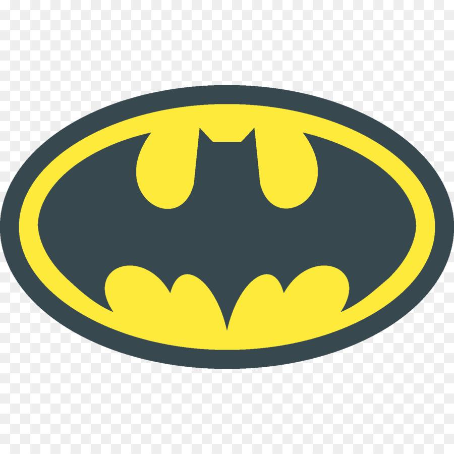 Batman Logo Batgirl Sticker Wonder Woman Batman Invitation Png