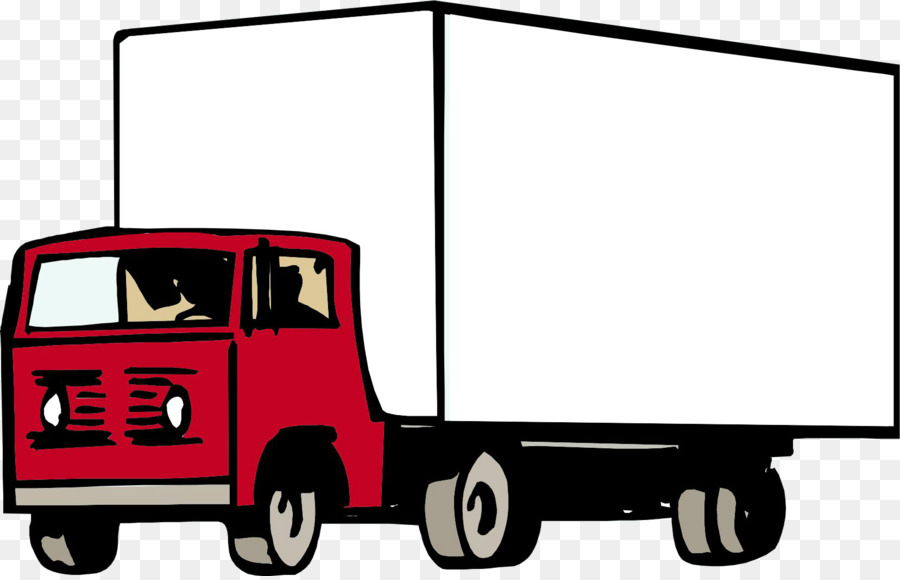 car delivery refrigerator truck food truck clipart png download rh kisspng com delivery truck clipart free ups delivery truck clipart