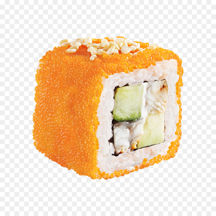 California roll vegetarian cuisine sushi recipe comfort food sushi california roll vegetarian cuisine sushi recipe comfort food sushi cartoon forumfinder Image collections