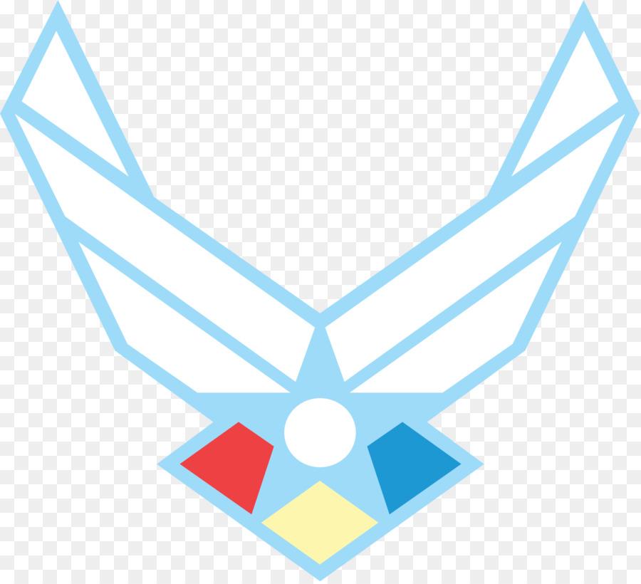 Libro para colorear de los Estados unidos de la Fuerza Aérea Militar ...