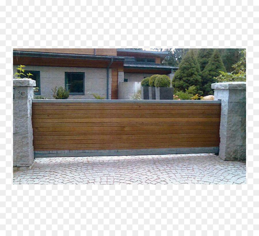 Garage Doors Residenz Abas Protect Ab Facade Grind Png Download