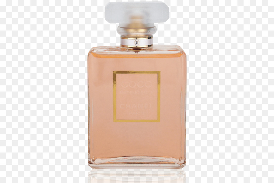 Perfume Coco Mademoiselle Chanel No 5 Coco Mademoiselle Png