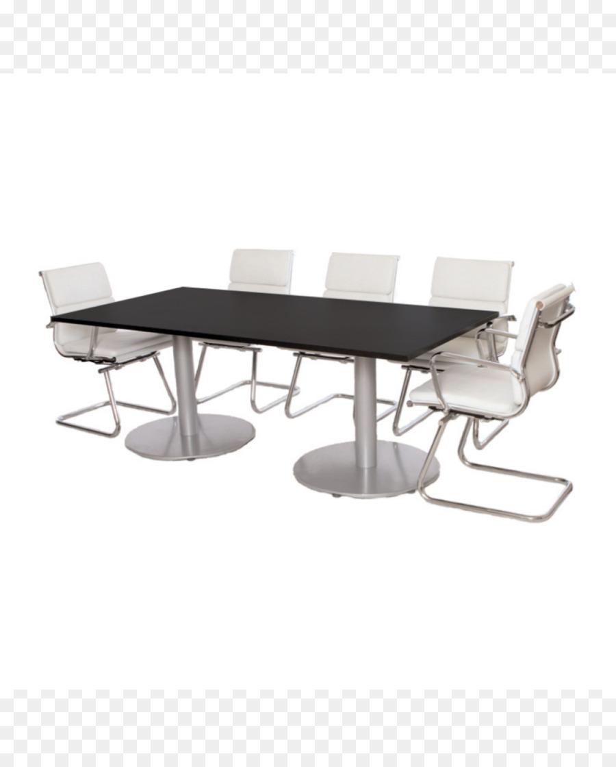 Mesa de Jardín, muebles de Centro de Conferencias de la Silla ...