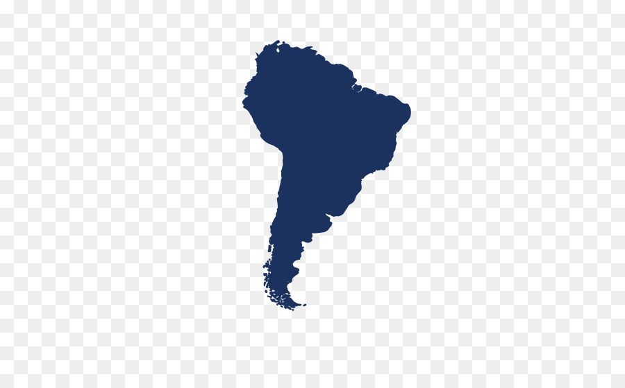 south america latin america united states blank map north