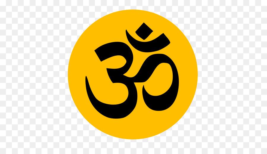 Om Symbol Radha Clip Art Mahamayuri Mantra In A Circle Png