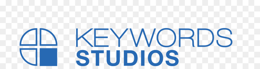 keyword research keywords studios organization logo chief executive Keyword Example keyword research, organization, logo, blue png