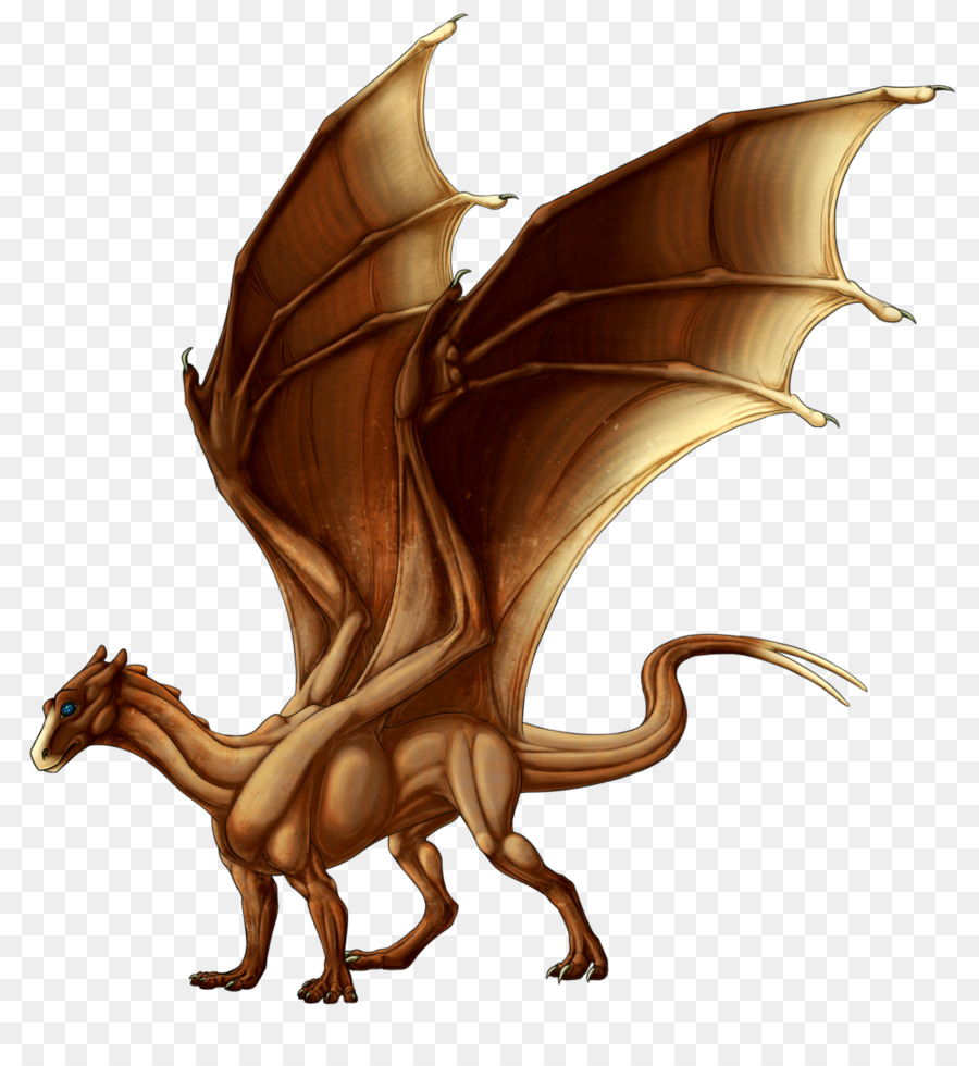 dragonriders of pern dragons whers dragon fire free download png